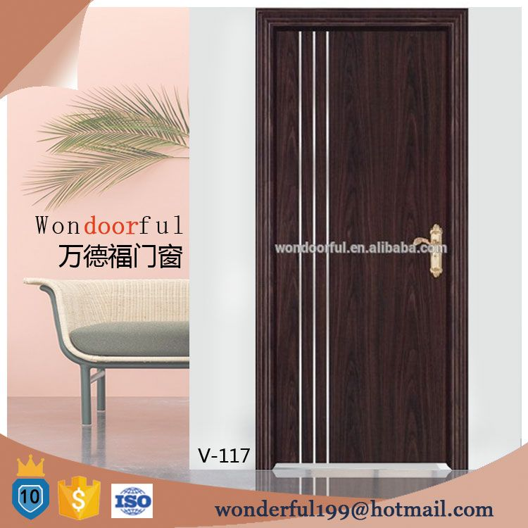 Waterproof Pvc Toilet Door Panel Design China Alibaba Wholesale   Buy Pvc  Door Panel Pvc Toilet Door Design Pvc Door Design Product on Alibaba com. Low Price Burma Teak Wood Door Design   Buy Teak Wood Door Design