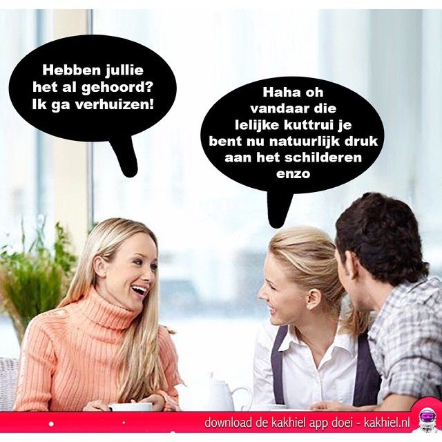 moppen dating