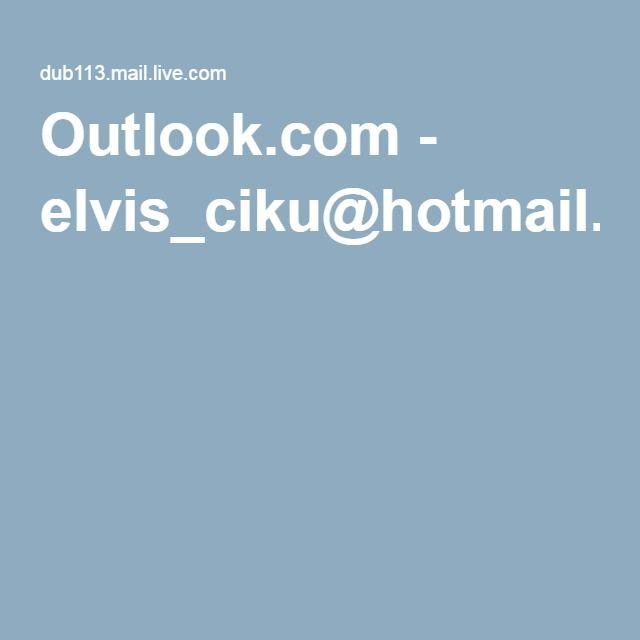 Connexion à Proximus Mail
