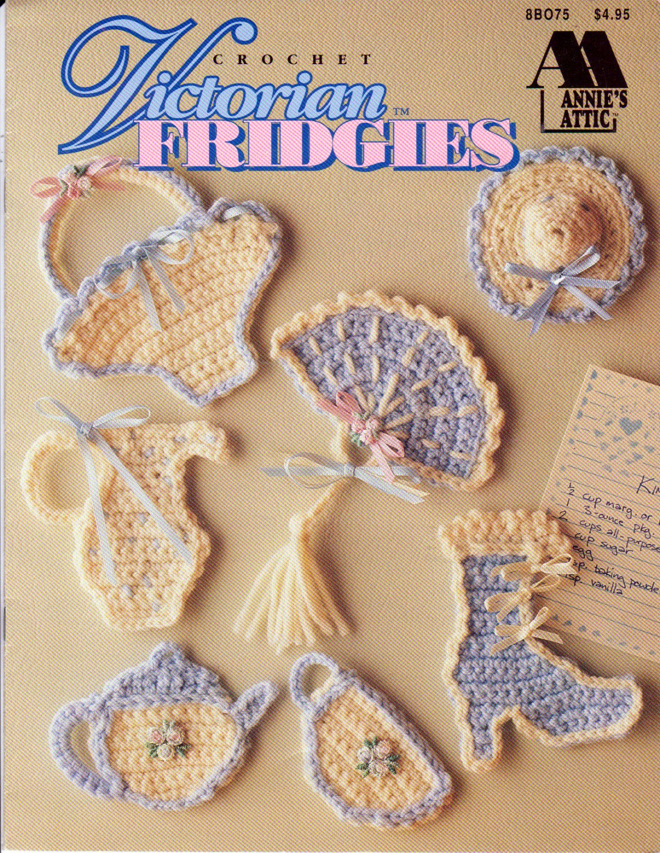 Anniesattic Com Crochet Patterns Magnificent Inspiration Ideas