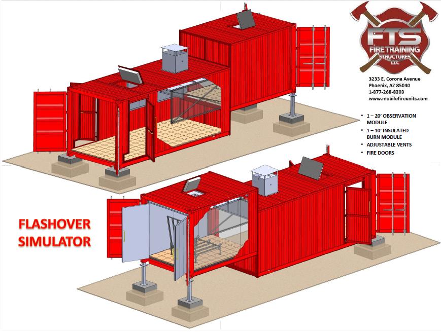 Flashover-Simulator-page-002   Fire Training i 2019   Fire