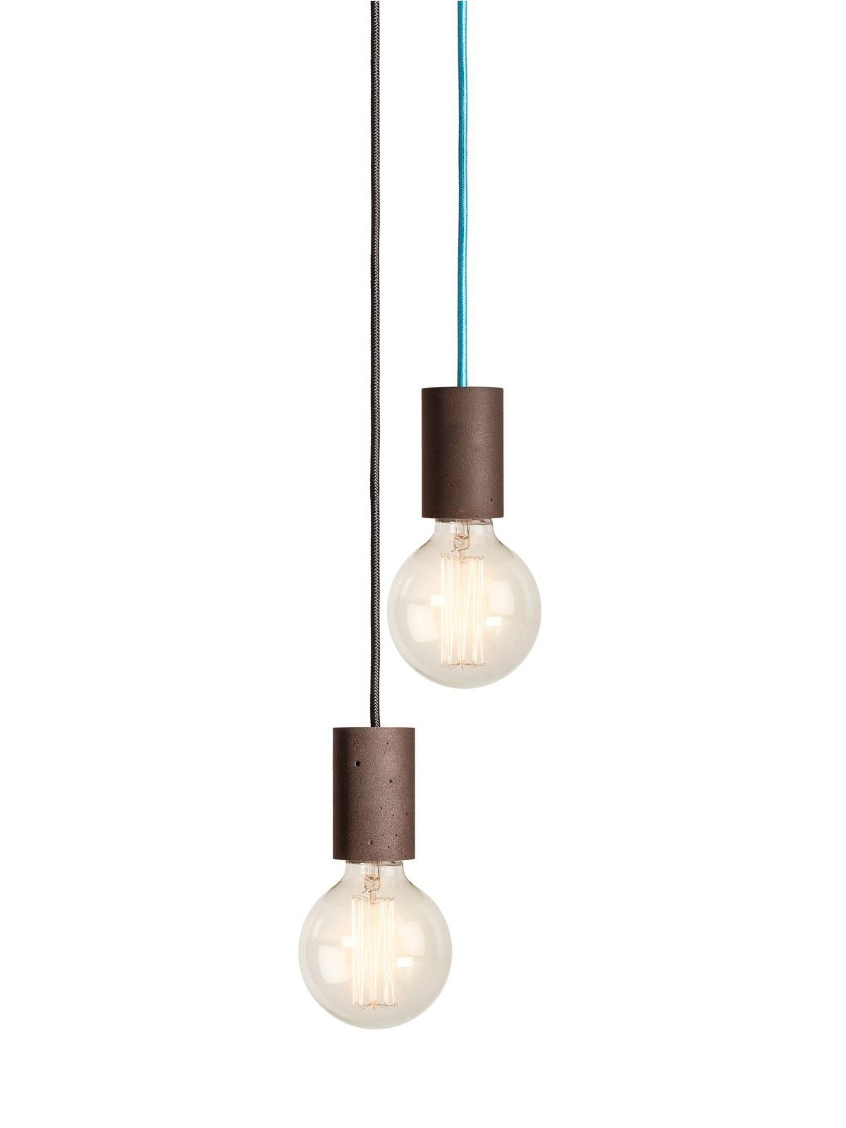 Liu Lampen Aus Naturmaterialien Natural Materials Lampen