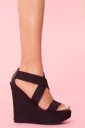 Fashion shoes, Shoes