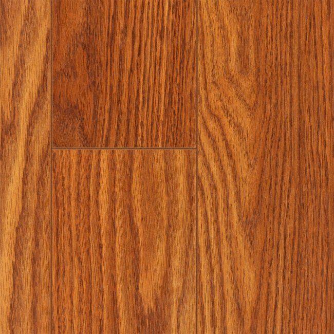 12mm Erscotch Oak Laminate Dream, St James Collection Laminate Flooring