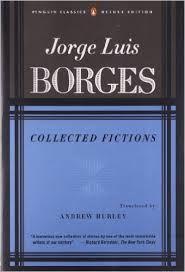 Resultado de imagen para bookS of MARIO VARGAS LLOSA and similar books