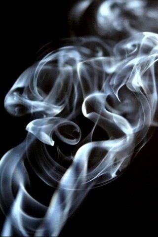 E Cigarette Devices Cig Liquid Accessories Store Smoke WallpaperSmoke
