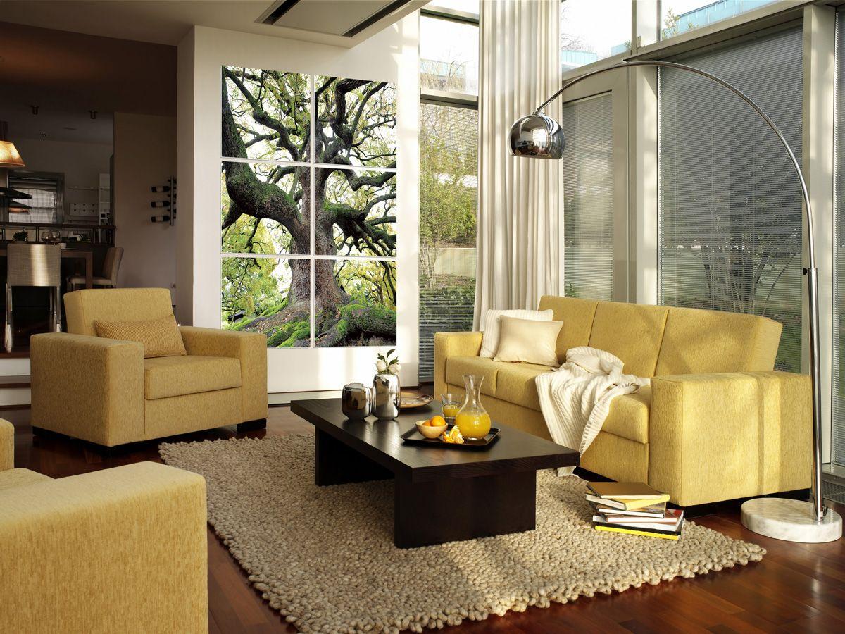 Art allure suites at market square floor artallure