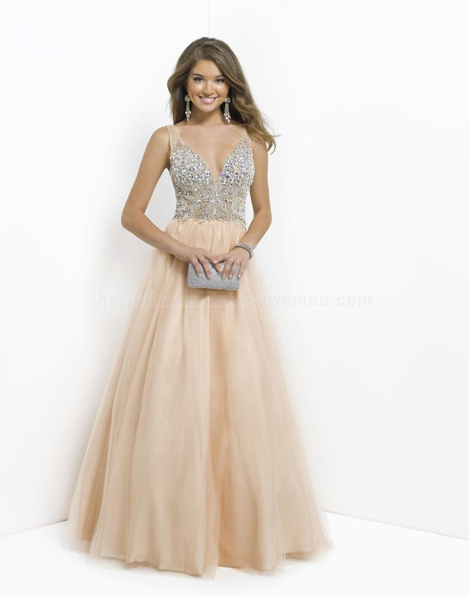 Love this different color though prom dresses pinterest prom