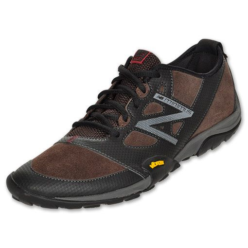 new balance minimus casual
