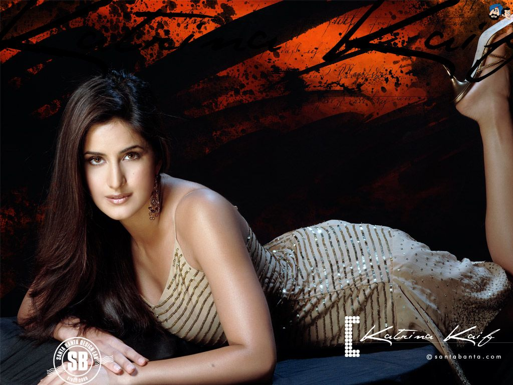 Katrina Kaif Hot Hd Wallpaper 57 Mmodels202 Pinterest Katrina