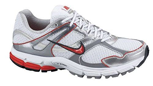 Nike Lady Zoom Structure Triax 13 Running Shoes 7     Read more at the  image link. de8b8e115b