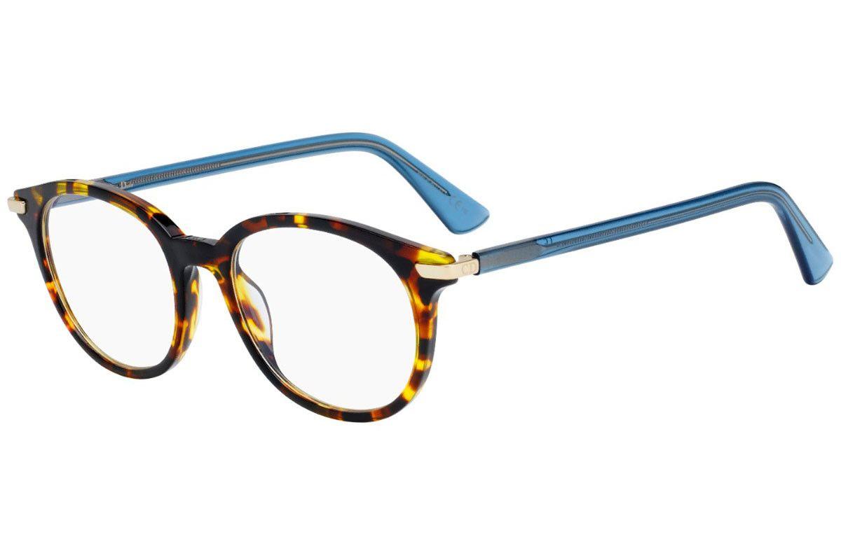 fd00cd17e Dior Essence 1 ISK v roku 2019   Wishlist   Dior, Glasses a Fashion