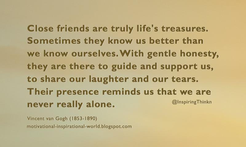 Roy T Bennett On Przyjaciele życie I Cytaty