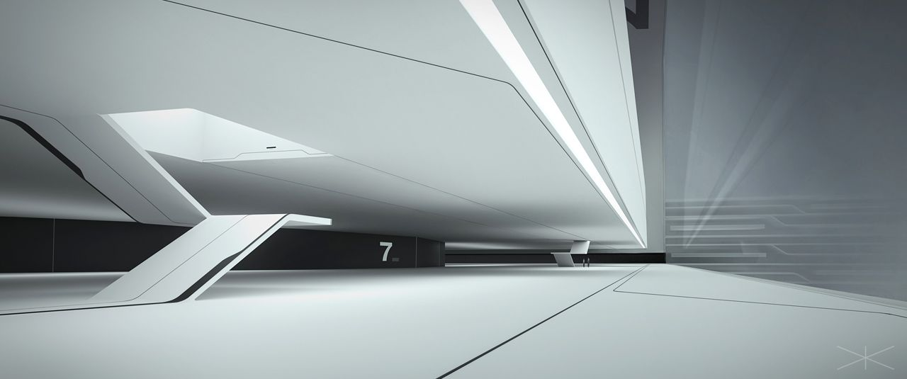 5c37e9b29de Epsilon   Design — Maxim Zhestkov   Design
