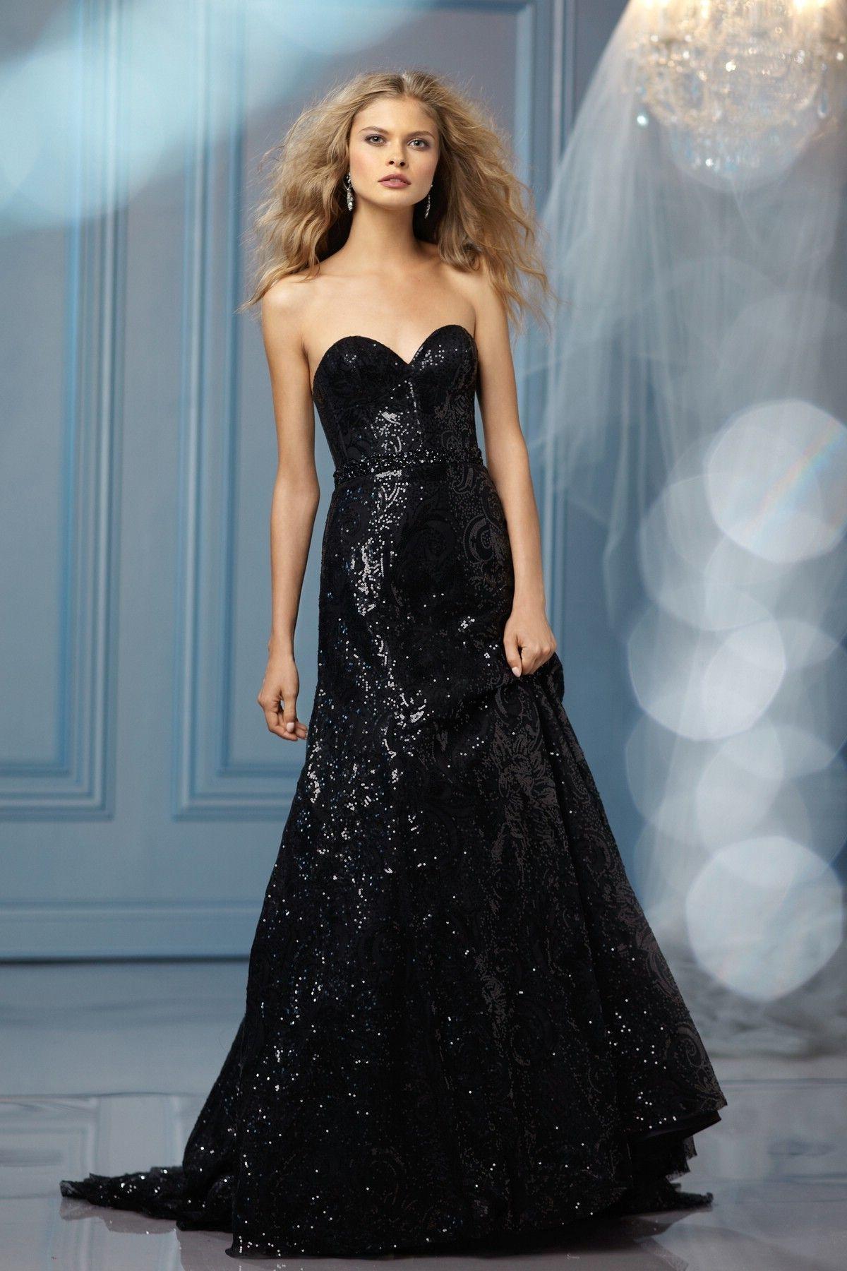 Wtoo wedding dresses style charlize charlize