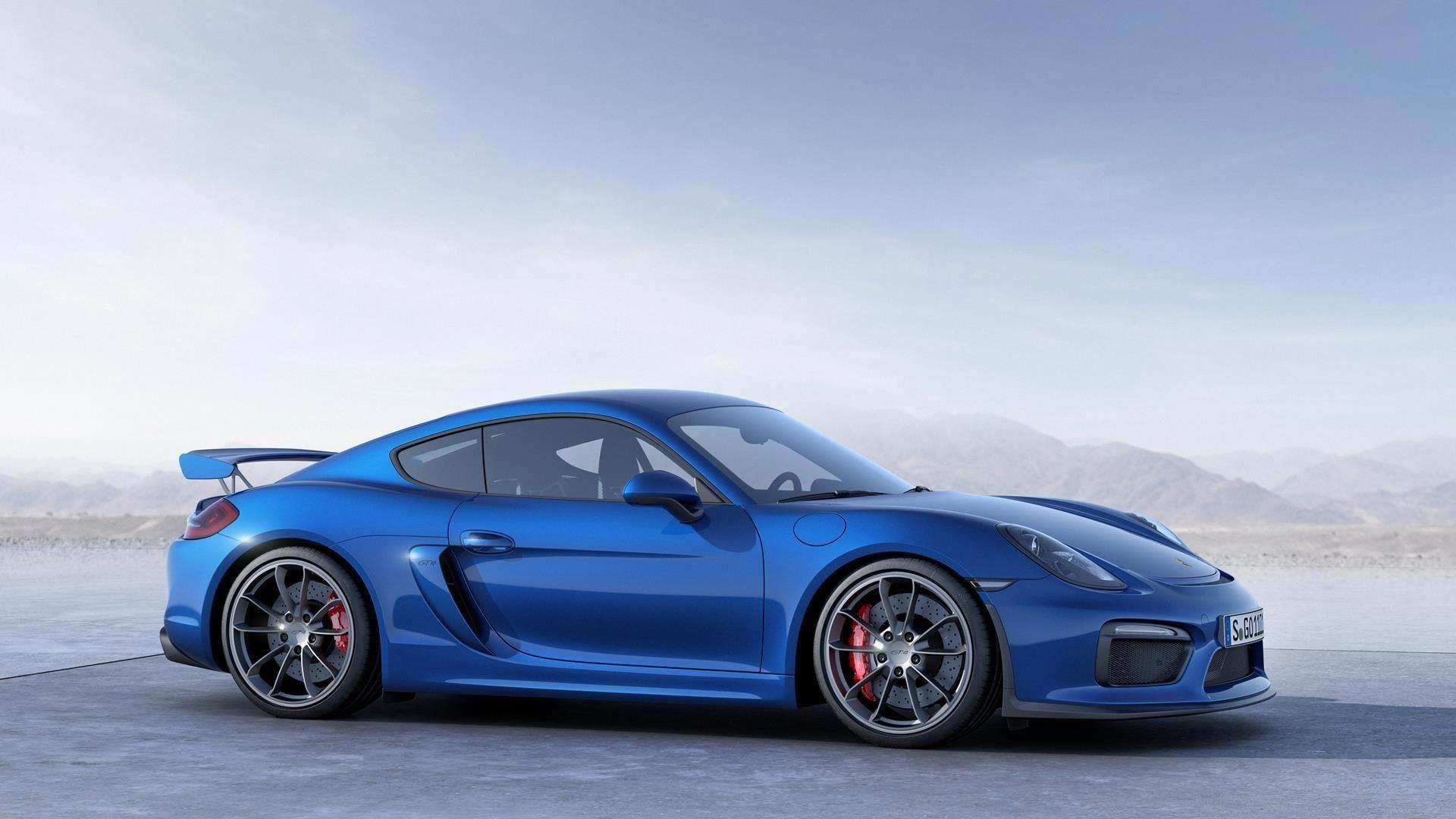 Porsche Cayman Gt4 Wallpaper Pack 1080p Hd Edwina Sheldon 1920x1080 Porschecaymangt4 Vwtouareg Cayman Gt4 Volkswagen Touareg Porsche