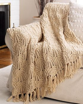 Lace cable afghan lace knitting patterns knitting patterns and lace cable afghan lace knitting patternsfree dt1010fo
