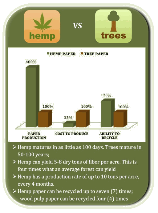 hemp is hope not dope essay An arresting essay on  would not have been cost effective when sold alongside hemp even with hemp eliminated nylon was not extremely  the dope smoker.