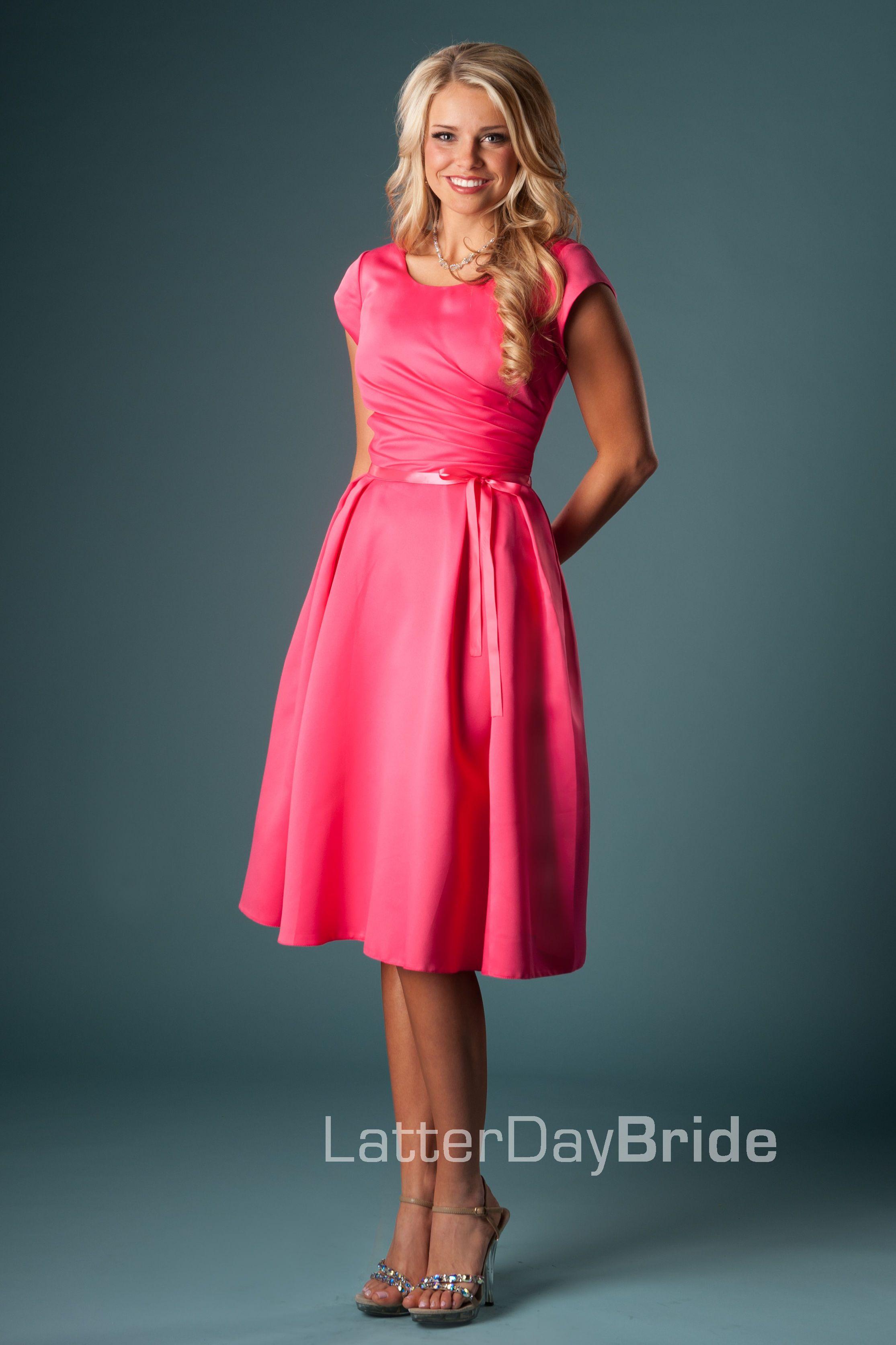 Barbara future bridesmaids ideas pinterest prom and clothing