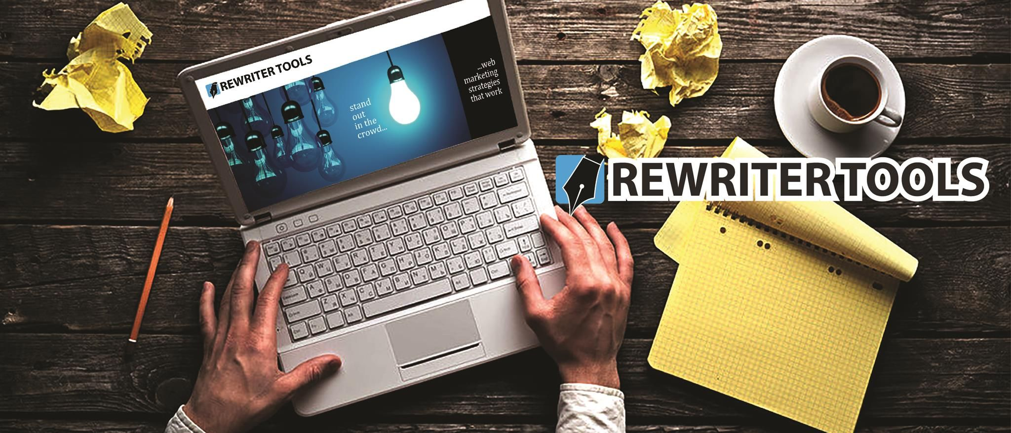 Rewritertool Offering The Paraphrasing Tool That I Different From Other In Respect Of Engine A Well Giving Benefit Paraphrase Free Checking Online Tools Grammar Check
