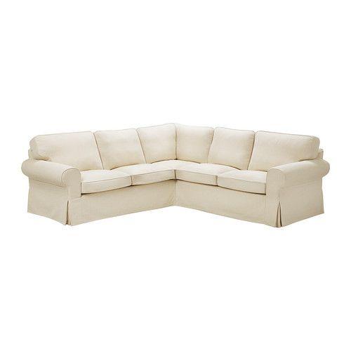 Ikea Divano Angolare.Mobili E Accessori Per L Arredamento Della Casa Idee Per