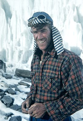 edmund hillary coloring pages - photo#4