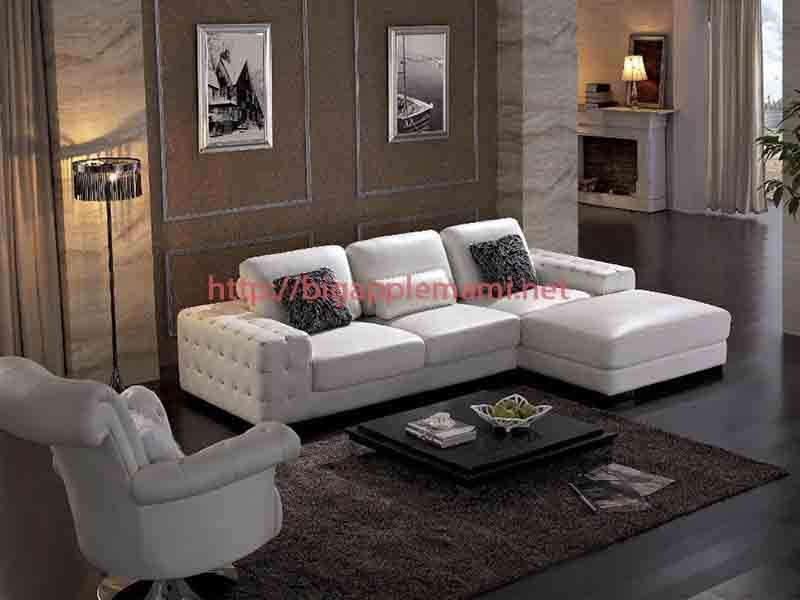 Cool White Living Room Set For Sale Home Furniture Pinterest Amusing On Design View Image