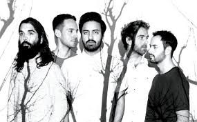 Image result for young the giant