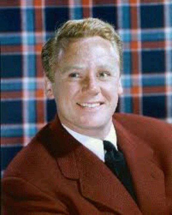 from Christian was van johnson gay