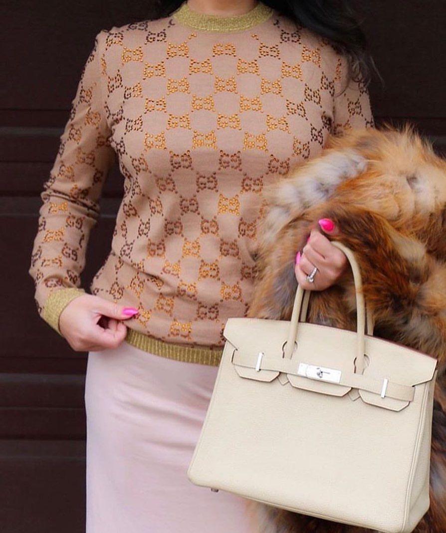 Photo of High Quality Replica handbags