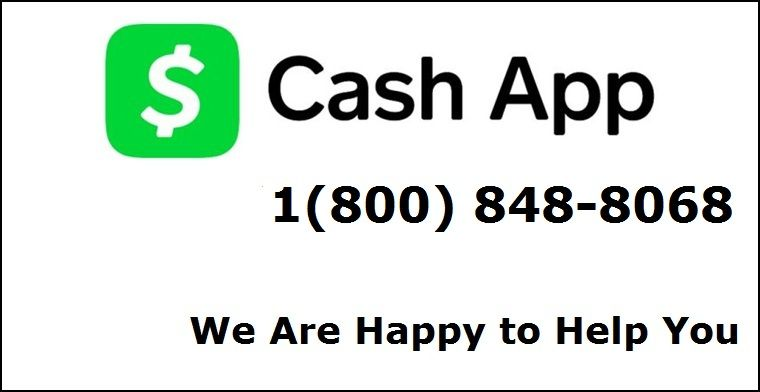 How To Get A Refund From Someone On Cash App
