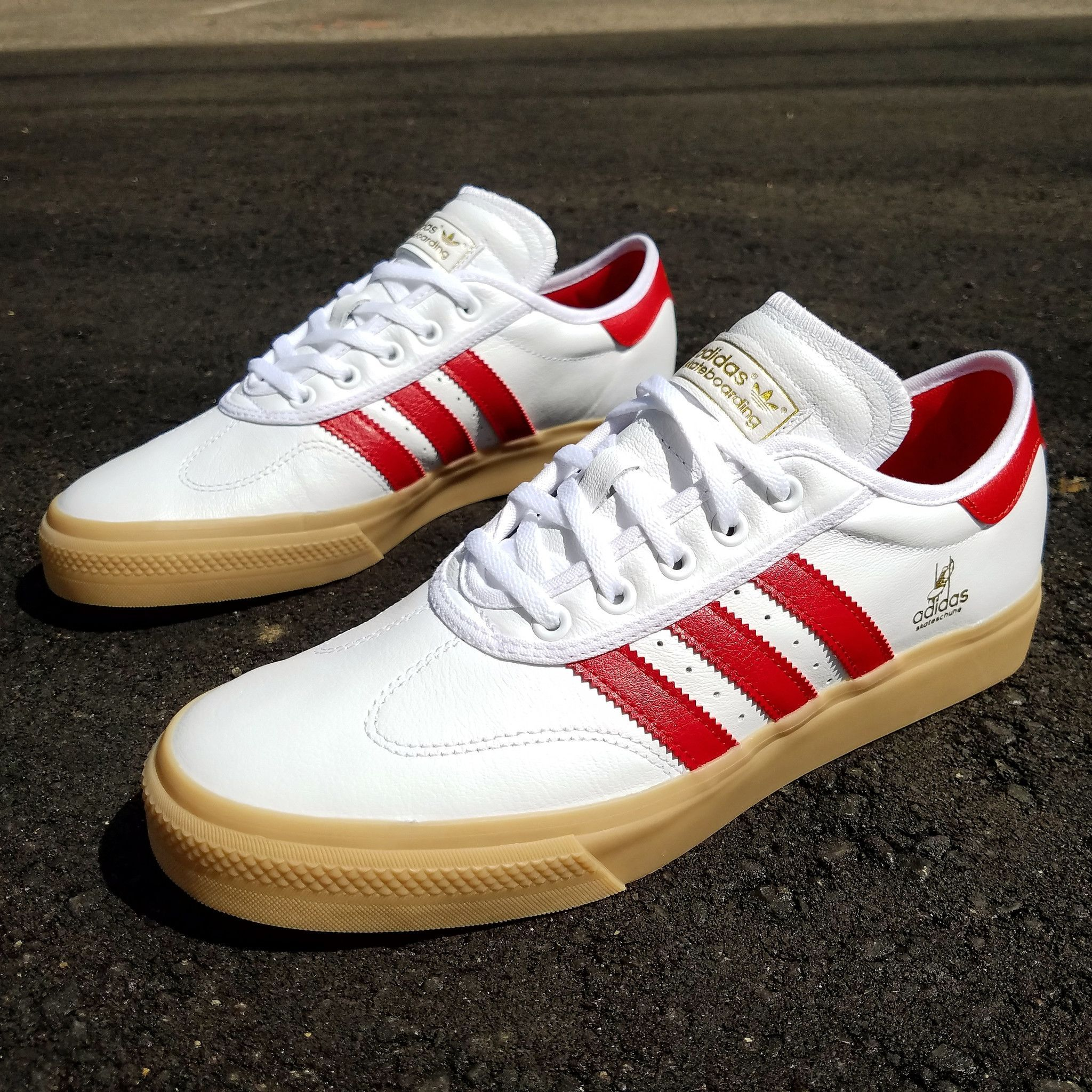 Universal Adiease ShoesProducts Soccer Adidas Adv hrdtsQ