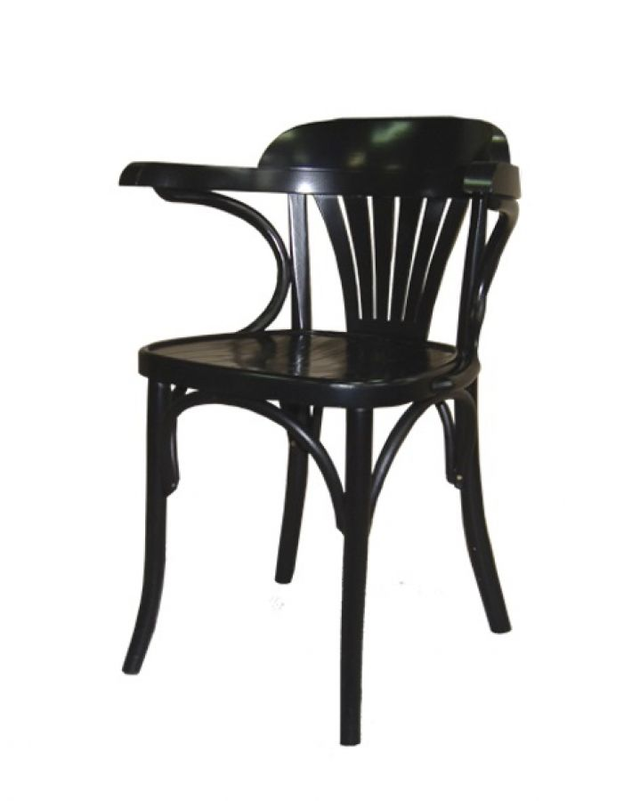 Gastro Stuhl Molly-A Cafe Pinterest Stuehle and Stuhl - kleiner küchentisch klappbar