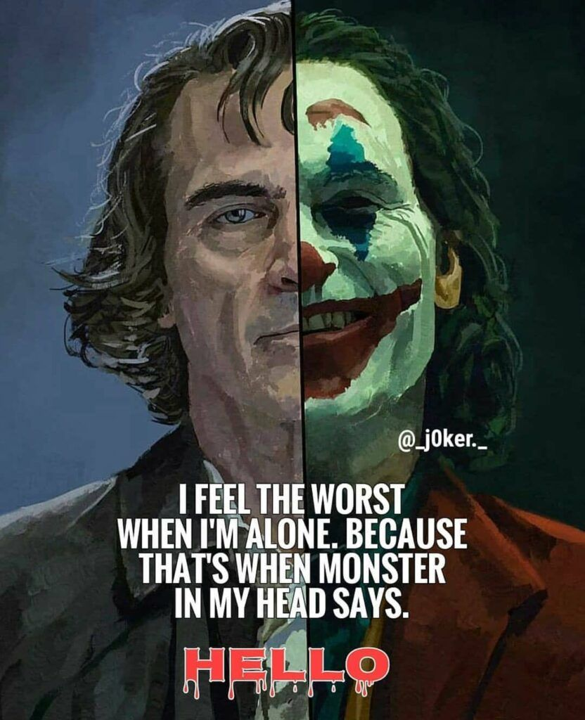 joker quotes as inspiring motivational posters save this joker