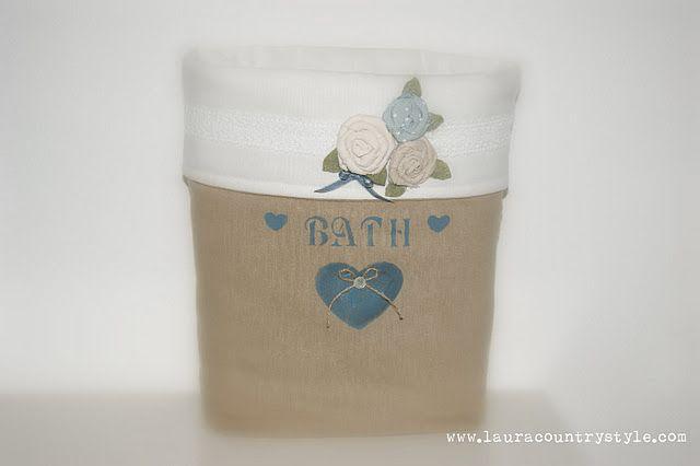 Porta tutto per il bagno cajas cajas for Tutto per il bagno