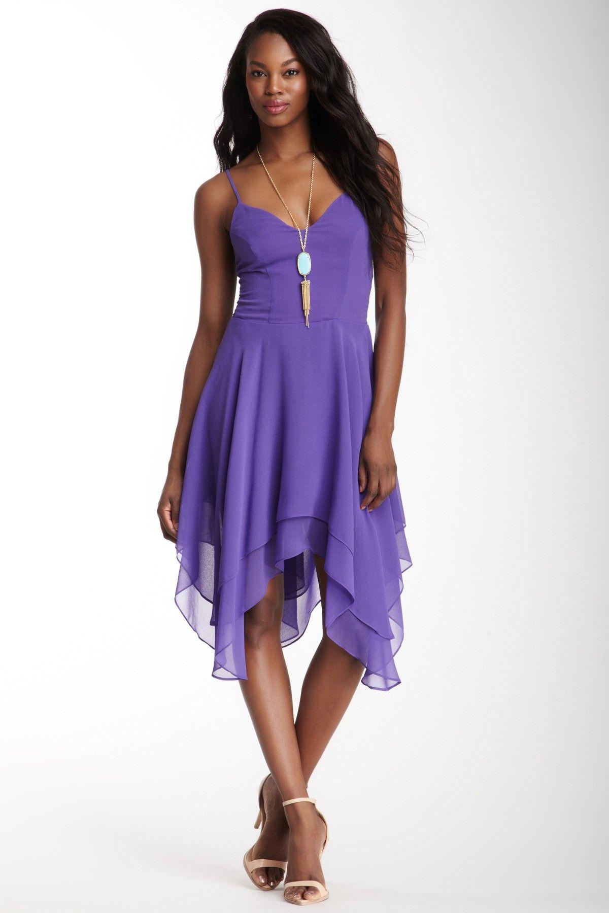 Pin de Hegar Jimenez en Moda femenina   Pinterest   Ropa linda, Moda ...