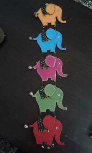 ugurlu filler