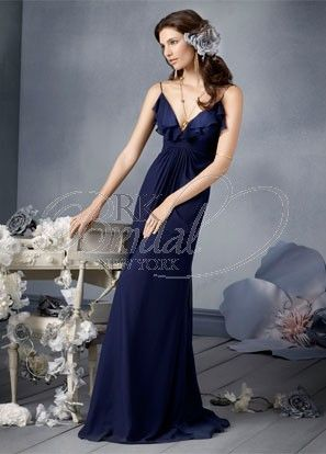534e61f28ba jim hjelm style 5924. jim hjelm style 5924 Long Bridesmaid Dresses ...