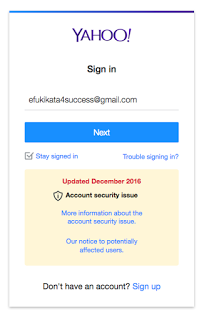 Login Yahoo Mail Usa With Images