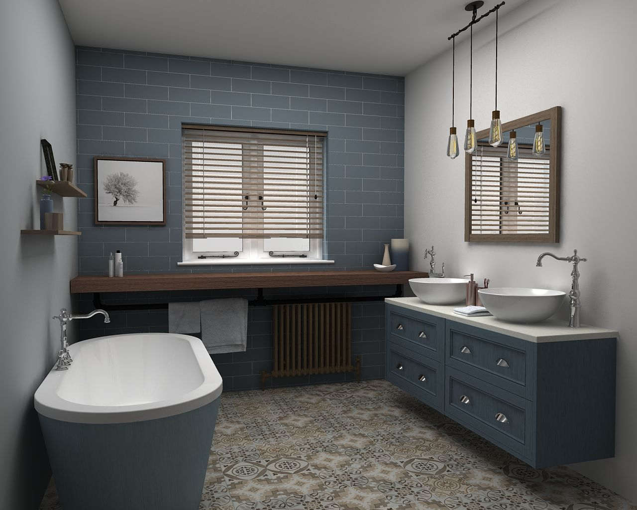 The Best Luxury Showrooms In Dublin In 2021 Bathroom Design Bathroom Installation Bathroom Showrooms