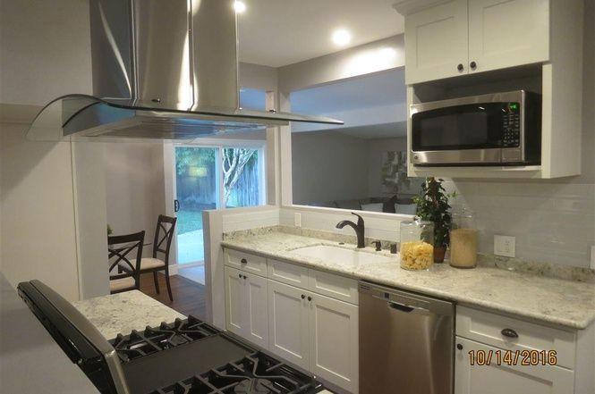 3212 Fitzpatrick Dr Concord Ca 94519 3 Beds 2 Baths Interior Home Home Decor
