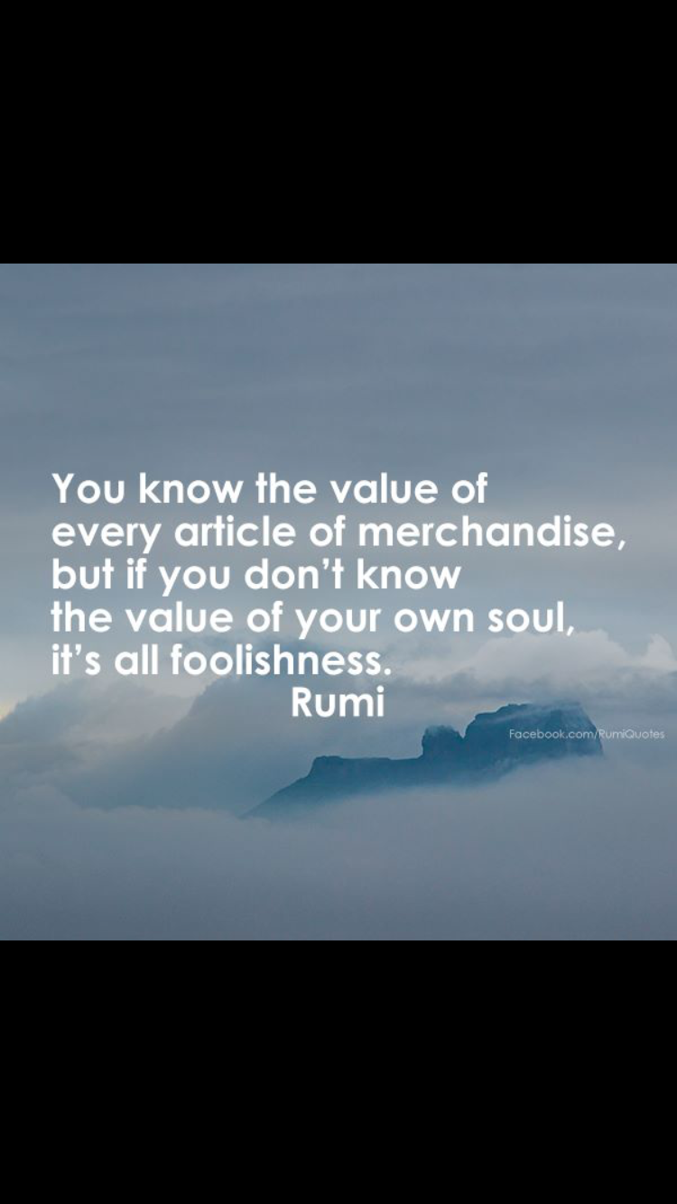Pin by Suvash Govender on rumi quotes | Rumi quotes, Rumi