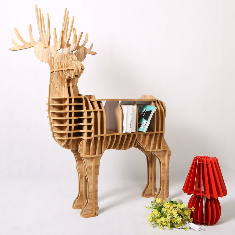 Cheap furniture discount, Buy Quality furniture beautiful directly ...