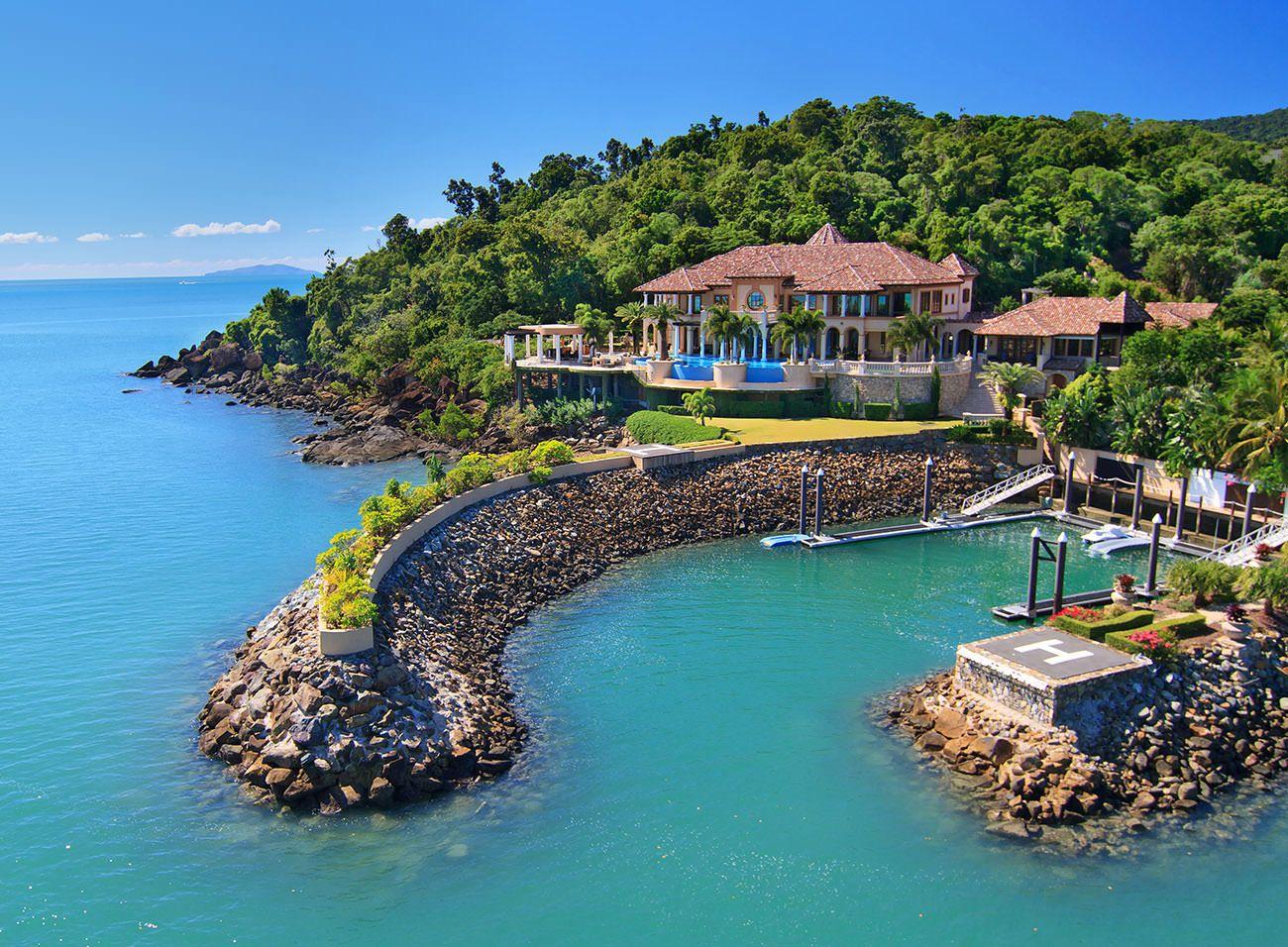Les plus belles maisons au monde mandalay house mula