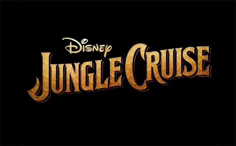 New Releases 2020.New Movies Disneys Jungle Cruise Release Date Moves To