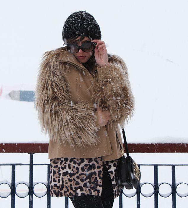 roupas inverno alpes - Pesquisa Google