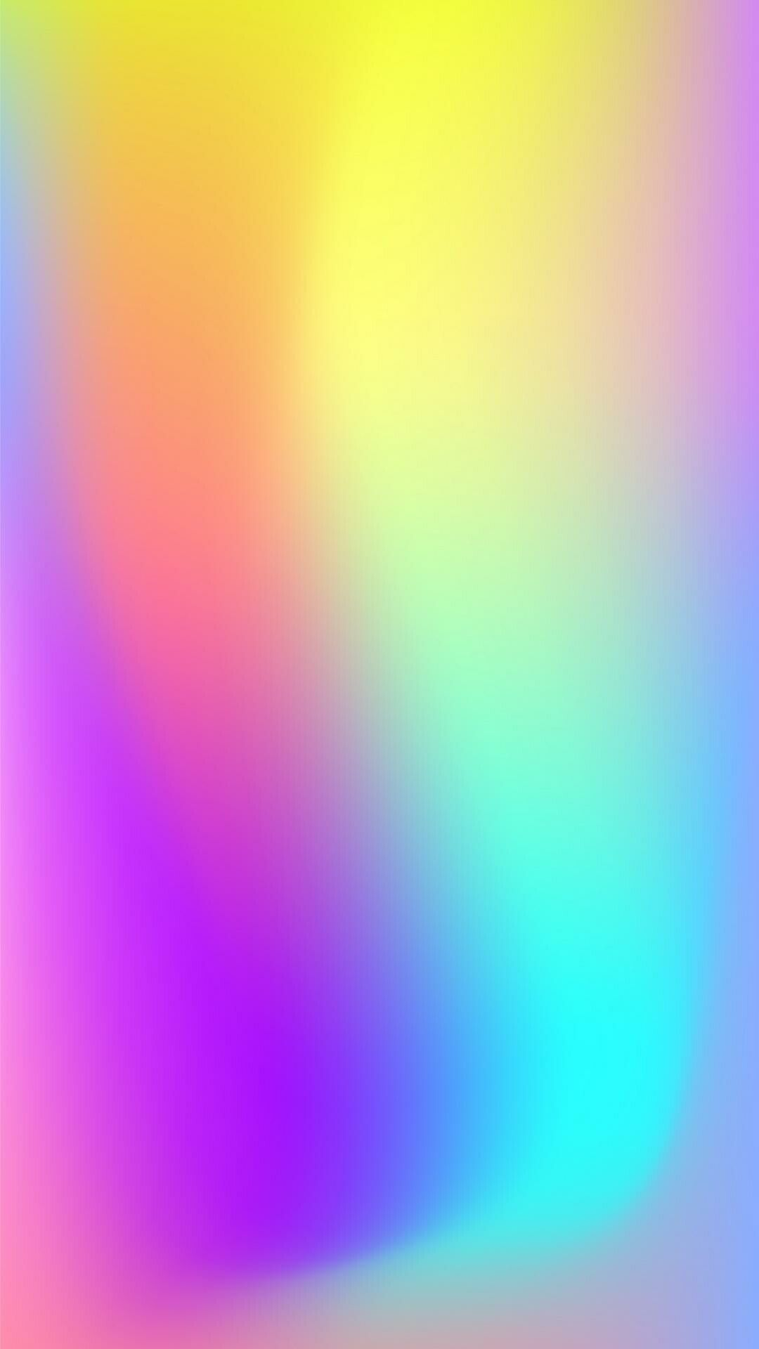 Pin On Phone Backgrounds Colours 02