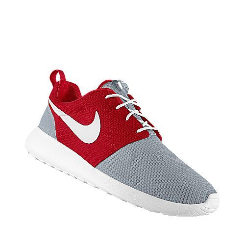 finest selection 63a68 7d803 I designed this at NIKEiD. I designed this at NIKEiD Nike Roshe Run, Nike  Store, Shoe Game, Nike