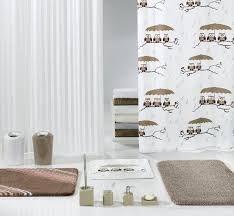 Ideas Large Bathroom Rugs Splendid Large Bath Rug Decorating Ideas - Taupe bath rug for bathroom decorating ideas