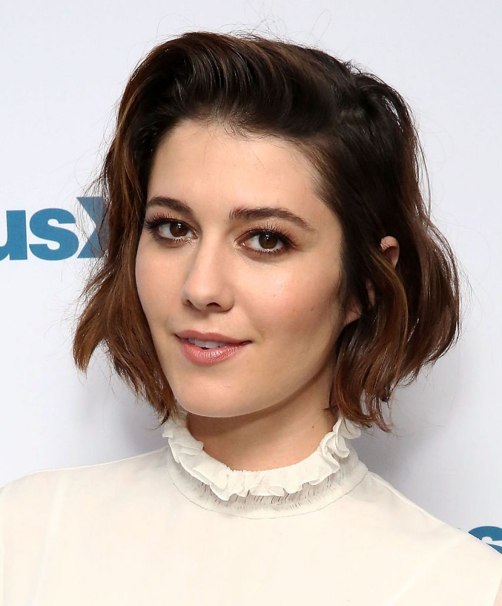 Mary Elizabeth Winstead photo 66